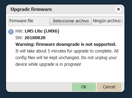 [Image: firmware.png]